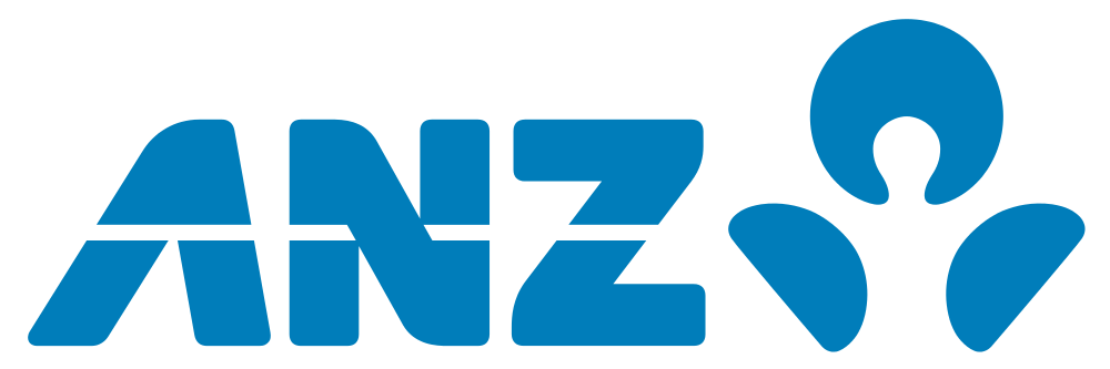 Compare ANZ Credit-card Plans