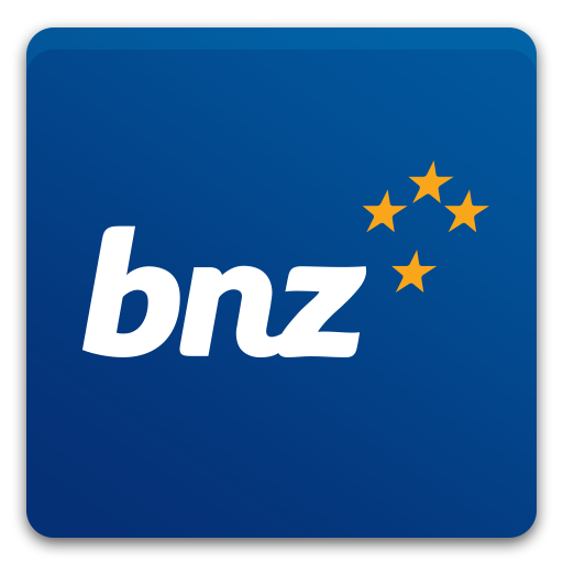 Compare BNZ Credit-card Plans