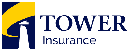 Tower Car Insurance