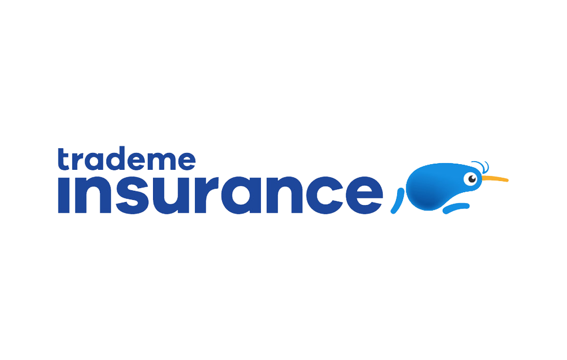 Compare Cheap Car Insurance Quotes And Save Glimp