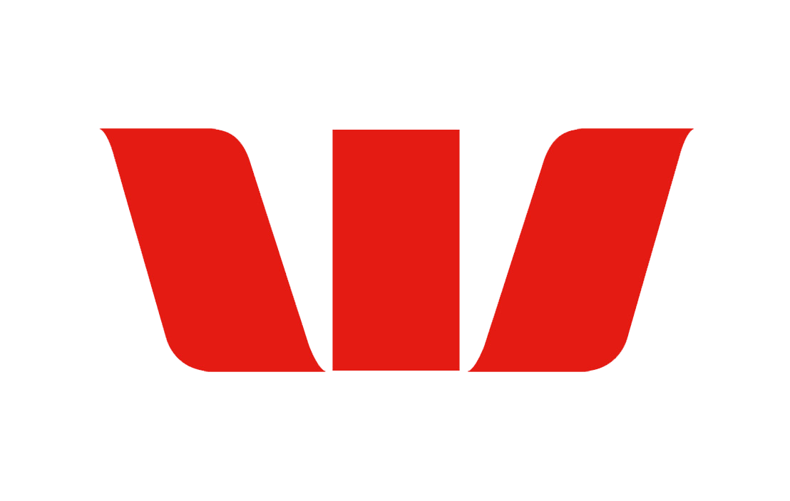 Compare Westpac Credit-card Plans
