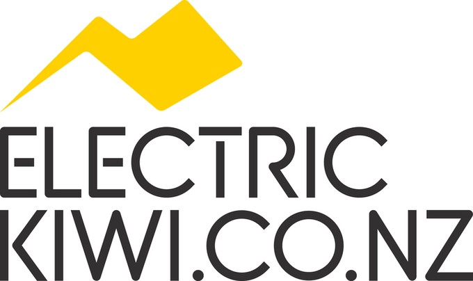 electric kiwi Power Company