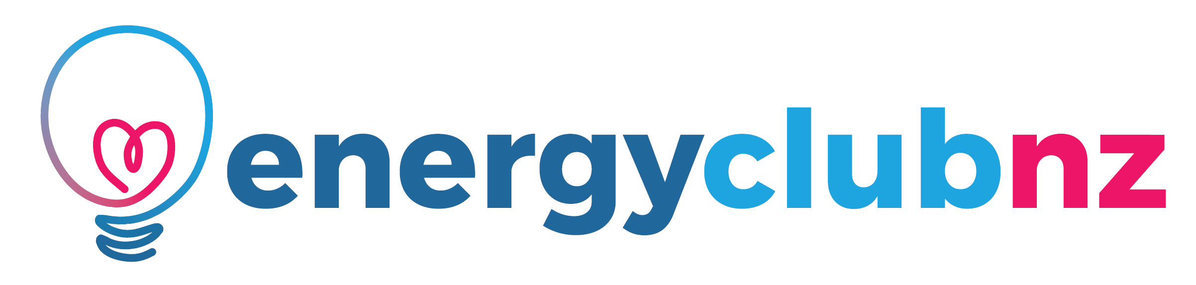 energy club nz Power Company