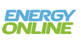 energy online Power Company