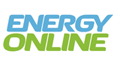 Compare energy online Power Prices