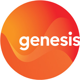 genesis energy Power Company