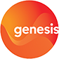 Compare genesis energy Power Prices