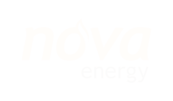Novaenergy min