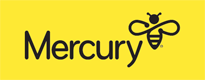 mercury energy Power Company