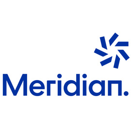 Compare meridian energy Power Prices