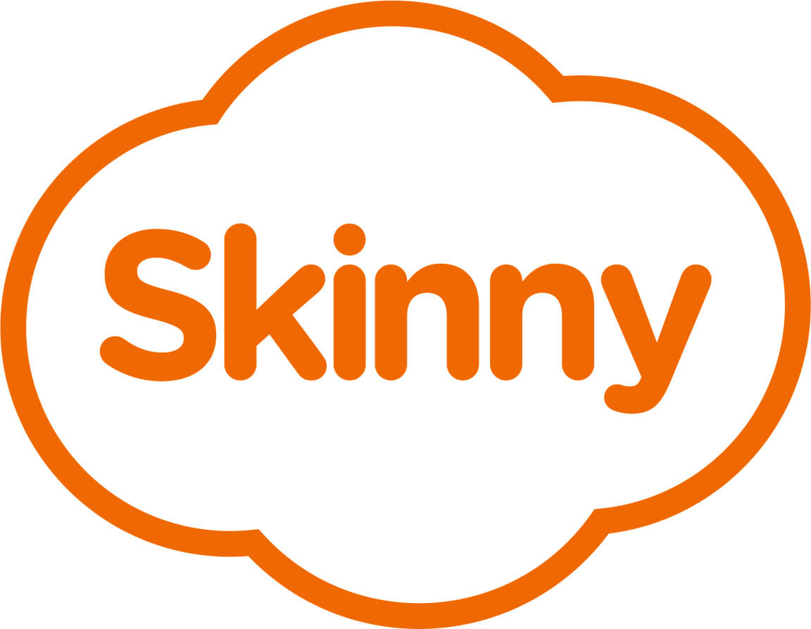Compare Skinny Mobile Plans