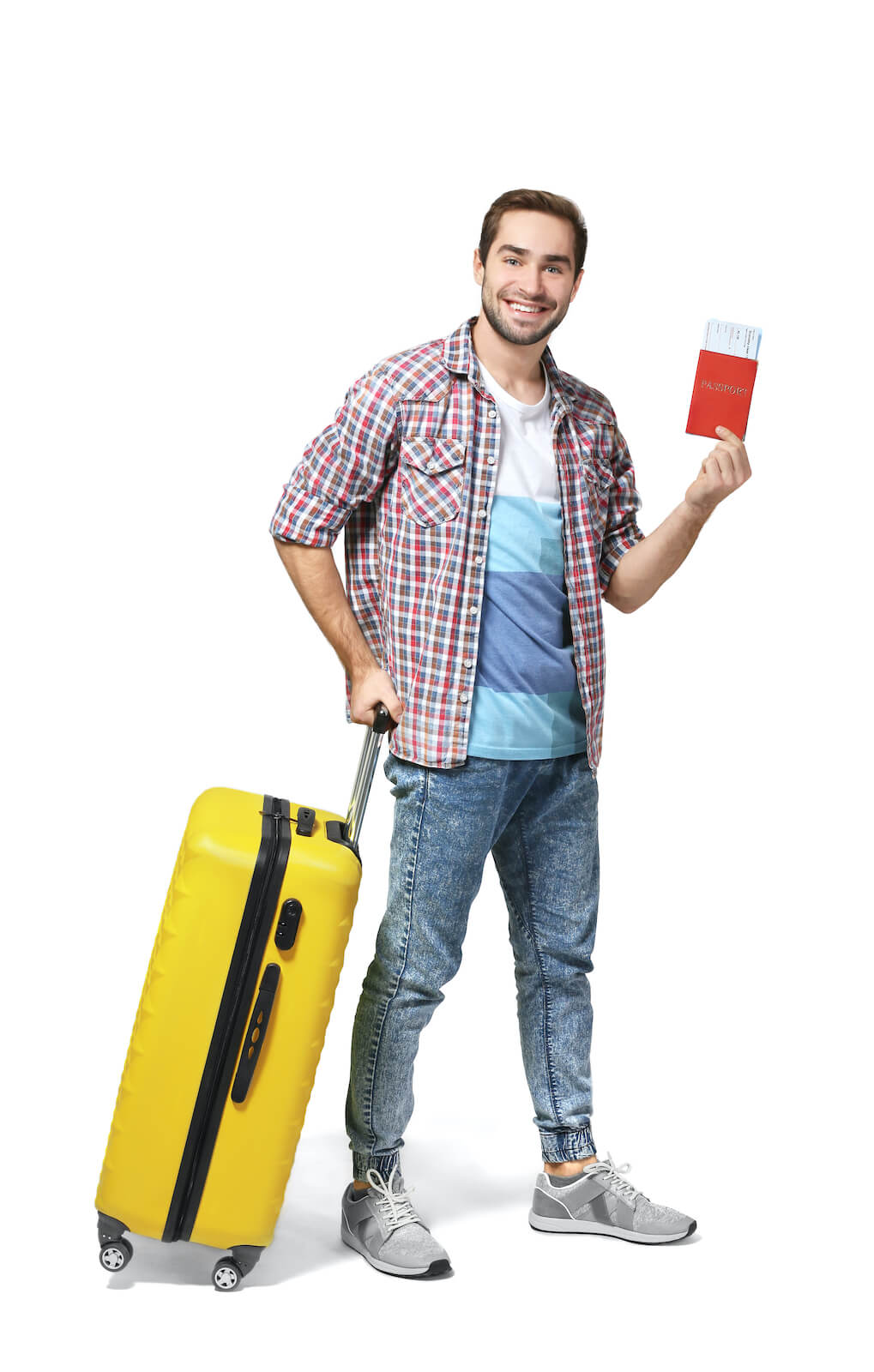 Compare Best Travel Insurance Quotes Nz Domestic International