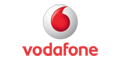 Vodafone Rural Broadband