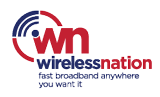 Wireless Nation Rural Broadband