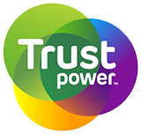 trustpower Power Company